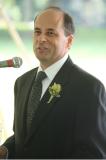 Greg Riccardi