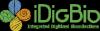 iDigBio Logo
